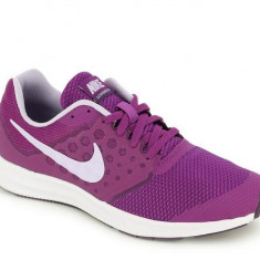 Pantofi sport copii NIKE DOWNSHIFTER 7 (GS) - marime 36