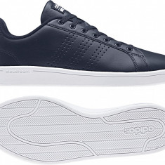 Pantofi sport barbati ADIDAS CF ADVANTAGE CL - marime 40 - Adidasi barbati