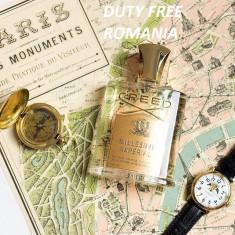 Parfum Original Creed Millesime Imperial Tester