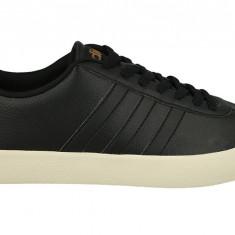 Pantofi sport barbati ADIDAS VLCOURT VULC - marime 43 1/3