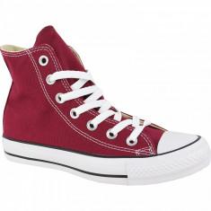 Pantofi sport unisex CONVERSE Chuck Taylor AS Specialty HI - marime 38 - Adidasi barbati