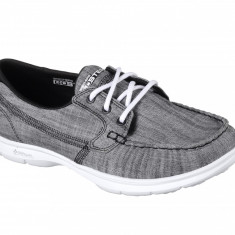 Pantofi casual SKECHERS GO STEP - Numar 38