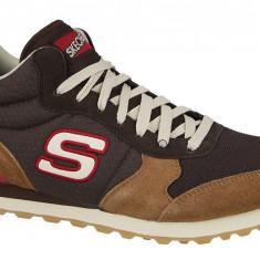 Pantofi sport barbati SKECHERS OG- 85 - marime 43 - Adidasi barbati
