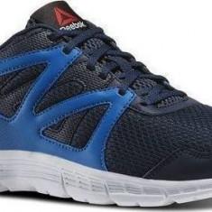 Pantofi sport barbati REEBOK RUN SUPREME 2.0 - marime 41