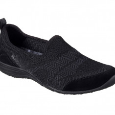 Pantofi sport femei SKECHERS UNITY - MOONSHADOW - marime 37