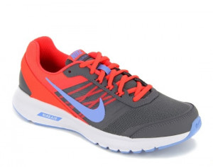 Pantofi sport femei NIKE WMNS AIR RELENTLESS 5 - marime 38