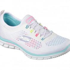 Pantofi sport femei SKECHERS GLIDER - HARMONY - marime 39