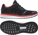 Pantofi sport femei ADIDAS ENERGY CLOUD V - marime 38