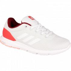 Pantofi sport femei ADIDAS cosmic w - marime 38 - Adidasi dama