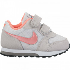 Pantofi sport Nike Md Runner 2 (TDV) - Numar 25