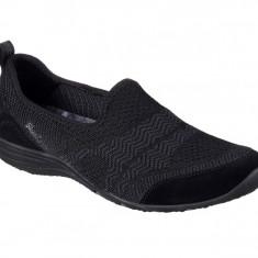 Pantofi sport femei SKECHERS UNITY - MOONSHADOW - marime 36