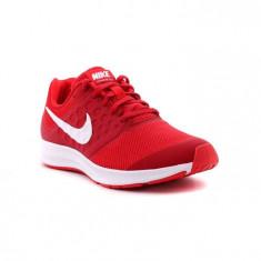 Pantofi sport copii NIKE DOWNSHIFTER 7 (GS) - marime 36 - Adidasi copii
