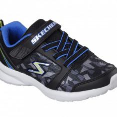 Pantofi sport copii SKECHERS SKECH-STEPZ-FRAGMENTS - marime 28