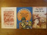 Alice in tara minunilor + alte 2 carti   / C7P, Alta editura