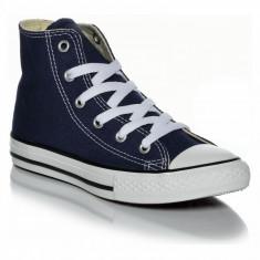 Pantofi sport copii CONVERSE Chuck Taylor AS Core - marime 27 - Tenisi copii