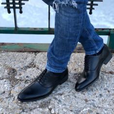 Pantofi Barbati Ariosto