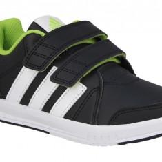Pantofi sport copii ADIDAS LK TRAINER 7 CF K - marime 39 1/3