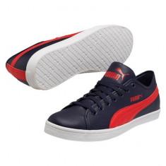 Pantofi sport barbati PUMA ELSU SL - marime 44