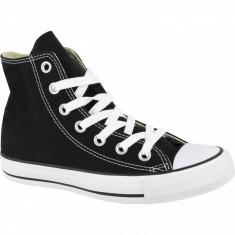 Pantofi sport copii CONVERSE Chuck Taylor AS Core - marime 31 - Tenisi copii