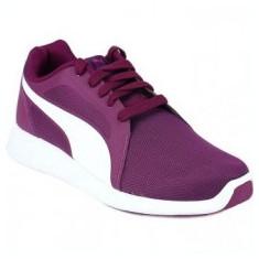 Pantofi sport barbati PUMA ST TRAINER EVO - marime 37.5