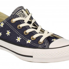 Pantofi sport femei Converse CHUCK TAYLOR AS CORE OX - marime 39 - Adidasi dama