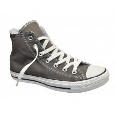 Pantofi sport unisex CONVERSE Chuck Taylor AS Specialty HI - marime 41 - Adidasi barbati