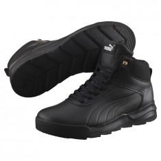 Cizme/ghete barbati PUMA Desierto Sneaker L - marime 44.5