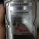 Hard-disk 500 GB
