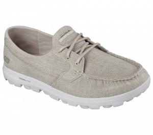 Pantofi sport barbati SKECHERS ON-THE-GO-CONTINENTAL - marime 42