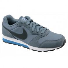 Pantofi sport copii NIKE MD RUNNER 2 (GS) - marime 38.5