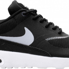 Pantofi sport femei NIKE AIR MAX THEA - marime 40.5 - Adidasi dama