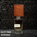 Parfum Original Nasomatto Pardon Tester 30ml + CADOU, Apa de parfum, 30 ml