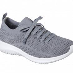 Pantofi sport femei SKECHERS ULTRA FLEX - marime 36