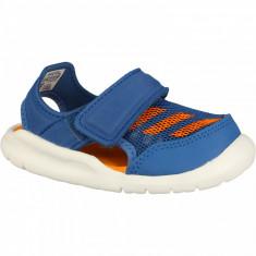 Sandale copii ADIDAS FORTASWIM I - marime 20