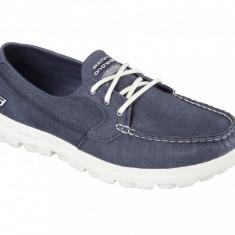 Pantofi sport barbati SKECHERS ON-THE-GO-CONTINENTAL - marime 43.5