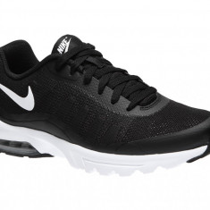 Pantofi sport barbati NIKE AIR MAX INVIGOR - marime 44.5
