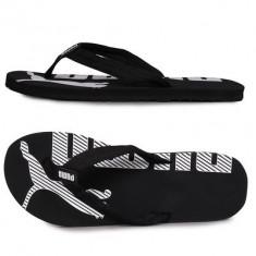 Papuci barbati PUMA EPIC FLIP V2 - marime 40.5