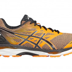 Pantofi sport barbati ASICS GEL-CUMULUS 18 - marime 44.5 - Adidasi barbati