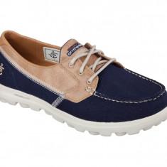 Pantofi Casual Skechers ON-THE-GO-ATLANTIC - Numar 42