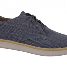 Pantofi sport barbati SKECHERS SYCAMORE - marime 43 - Tenisi barbati