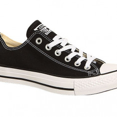 Pantofi sport unisex CONVERSE CHUCK TAYLOR AS CORE OX - marime 45 - Adidasi barbati