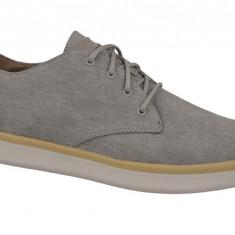 Pantofi sport barbati SKECHERS SYCAMORE - marime 43 - Adidasi barbati
