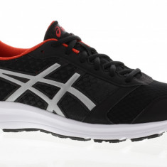 Pantofi sport barbati ASICS PATRIOT 8 - marime 40.5 - Adidasi barbati