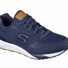 Pantofi sport barbati SKECHERS OG 90 - marime 41