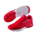 Pantofi sport barbati PUMA IGNITE Dual - Numar 44.5, 45.5