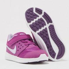 Pantofi sport copii NIKE DOWNSHIFTER 7 (TDV) - marime 25 - Adidasi copii