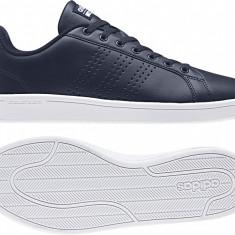 Pantofi sport barbati ADIDAS CF ADVANTAGE CL - marime 45 1/3