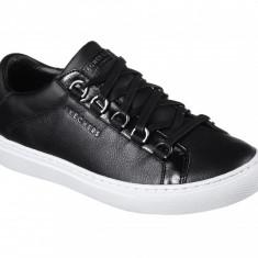 Pantofi sport femei SKECHERS SIDE STREET - marime 40 - Adidasi dama