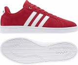 Pantofi casual ADIDAS CF ADVANTAGE - Numar 42 2/3, 43 2/3