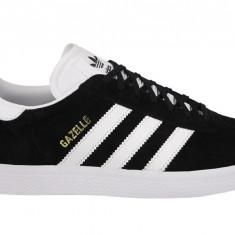 Pantofi sport barbati ADIDAS GAZELLE - marime 44 - Adidasi barbati
